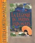 francois_place_legende_jardin_japonais_couverture
