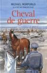 francois_place_cheval_de_guerre_couverture