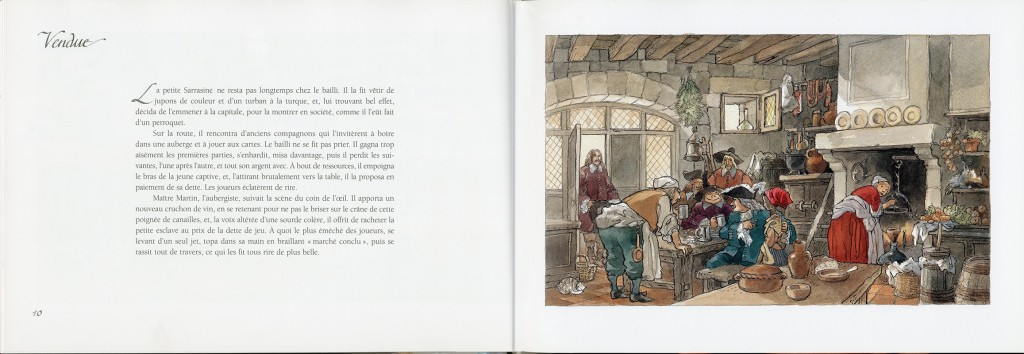 francois_place_fille_batailles_page3