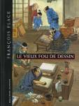 francois-place-vieux-fou-de-dessin-couverture