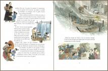 francois_place_fou_dessin_page2