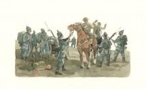 francois_place_cheval_de_guerre_originaux_02