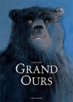 francois-place-grand-ours-couverture