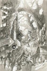 francois_place_tobie_lolness_arbre-ville
