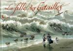 francois-place-fille-des-batailles-couverture