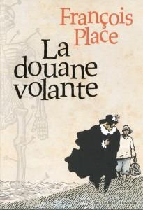 francois-place-la-douane-volante-couverture