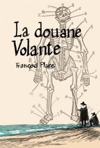 francois-place-la-douane-volante-couverture-recherche1