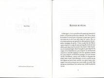 francois_place_douane_volante_page1