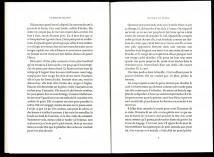 francois_place_douane_volante_page2