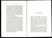 francois_place_douane_volante_page3