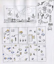 francois_place_victoria-reve_sketch_3