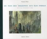 francois_place_atlas_tome1_couverture