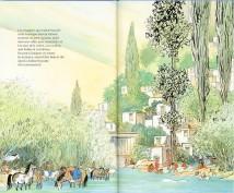 francois_place_sourire_montagne_page_2
