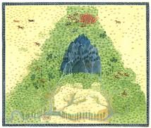 francois_place_atlas1_carte1