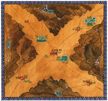 francois_place_atlas3_carte7