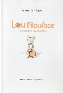 francois_place_loupilouface1_1