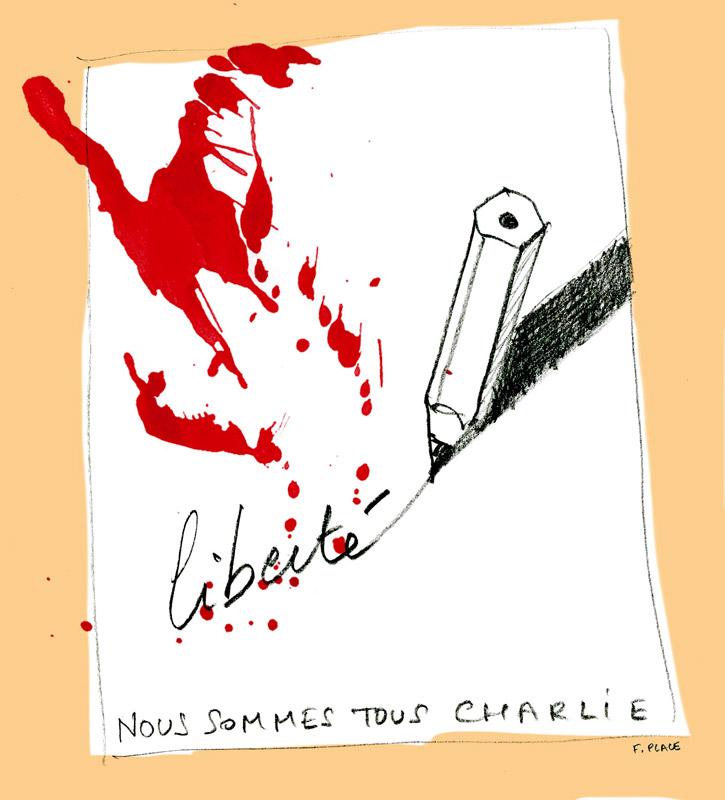 pour-charlie2