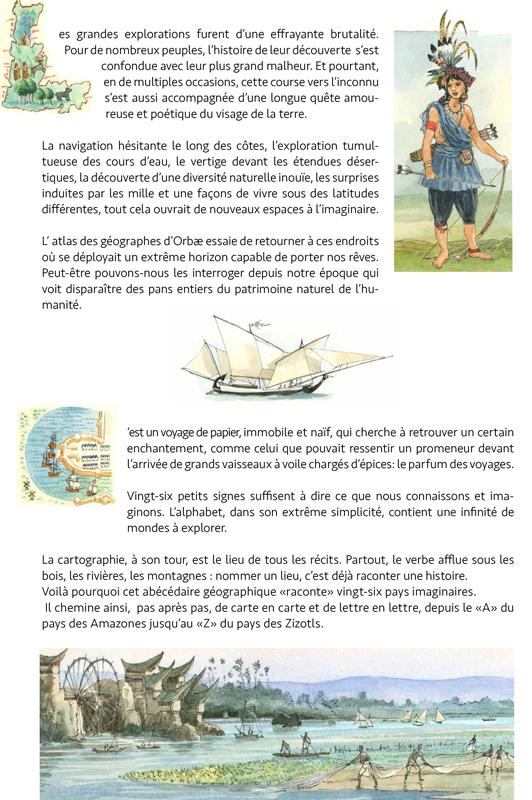 francois_place_atlas_présentation
