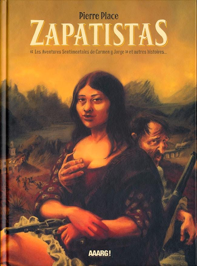pierreplace_zapatistas