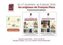 Expo_FrancoisPlace_diaporama_nov15 (glissé(e)s)