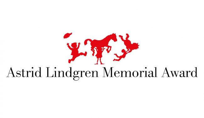 Je suis nominé pour le prix Astrid Lindgren 2021